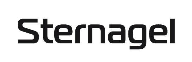 Logo: Sternagel