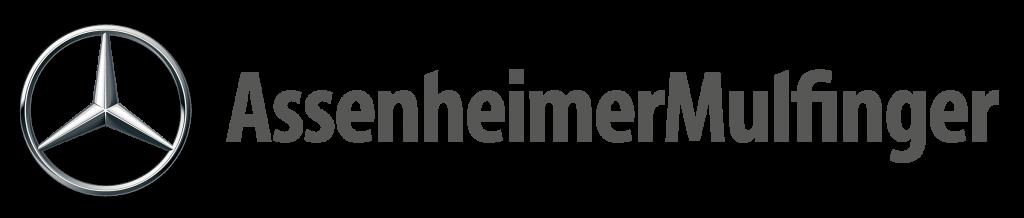 Logo: Assenheimer Mulfinger