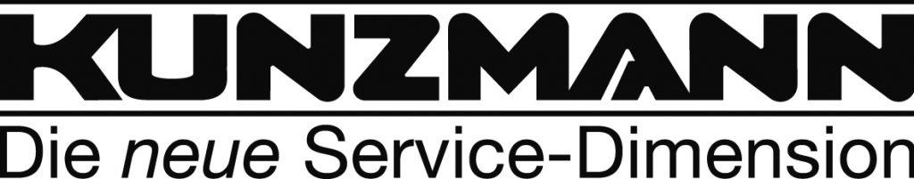 Logo: Kunzmann