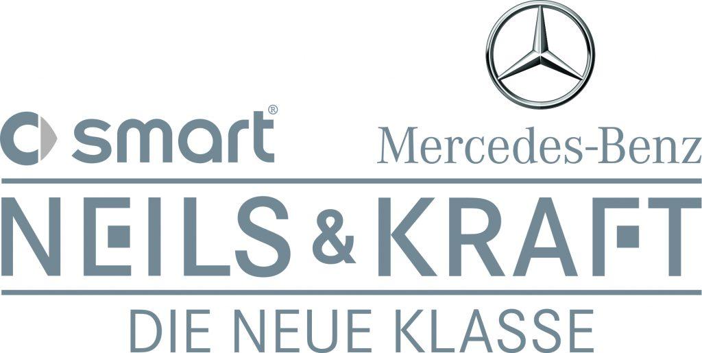 Logo: Neils & Kraft
