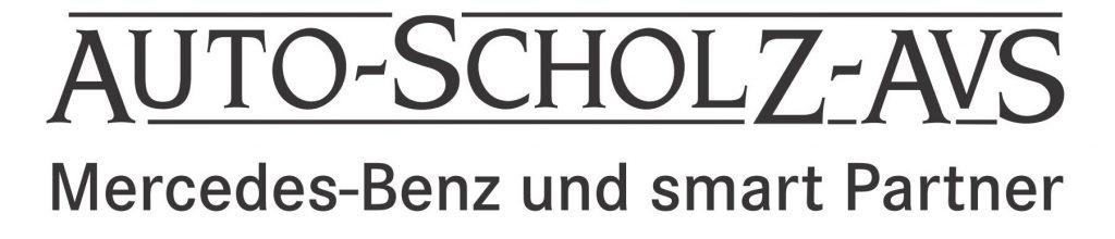 Logo: Auto Schloz AVS