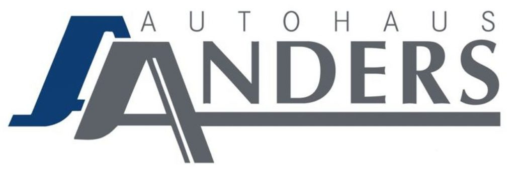 Logo: Autohaus Anders
