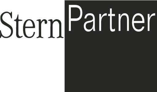 Logo: Stern Partner